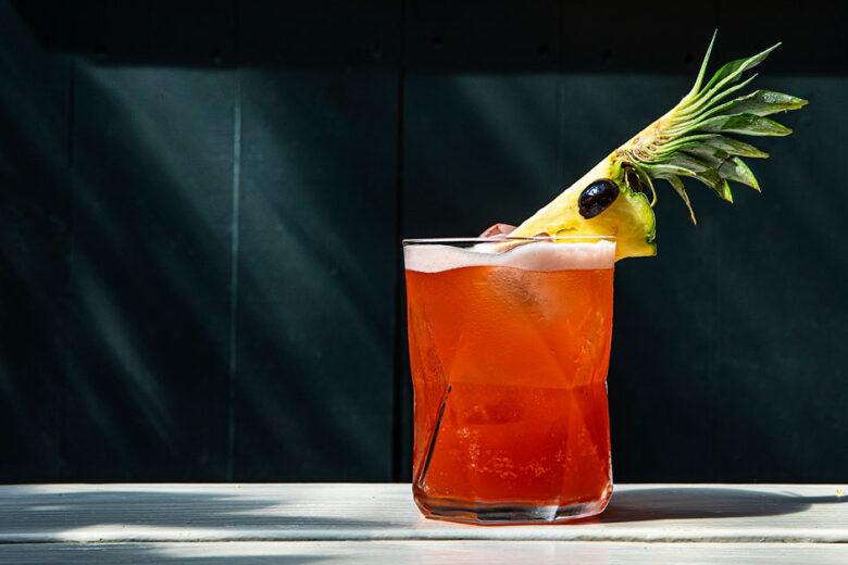 Social2-Mastering-the-Jungle-Bird-Cocktail-Recipe-Fanny-Chu