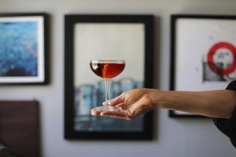 martinez-cocktail-recipe_h_large